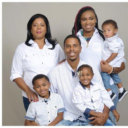 Child Care Job in San Antonio, TX 78244 - After School Caregiver - Care.com