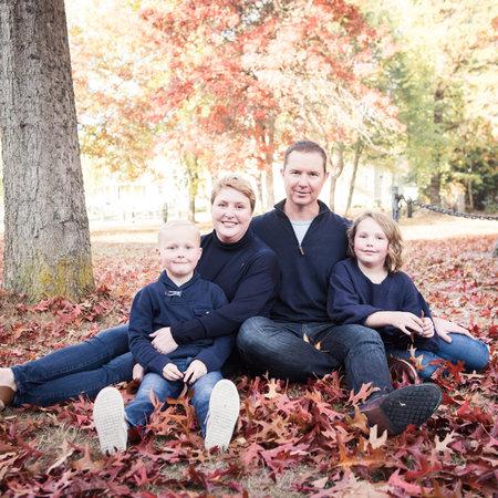 Child Care Job in Kirkland, WA 98034 - Morning Babysitter/Nanny Needed For Two Elementary Children - Care.com