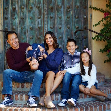Child Care Job in Phoenix, AZ 85086 - Babysitter Needed For 3 Children In Phoenix - Care.com