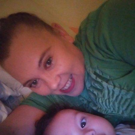 Child Care Job in Phoenix, AZ 85015 - Loving, Responsible Nanny Needed For 1 Child In Phoenix - Care.com