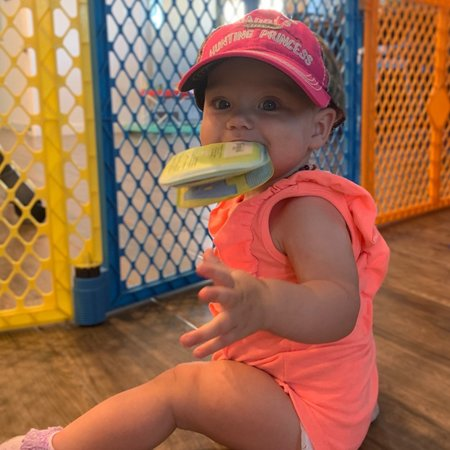 Child Care Job in Mesa, AZ 85212 - Morning Only Nanny/Sitter - Care.com