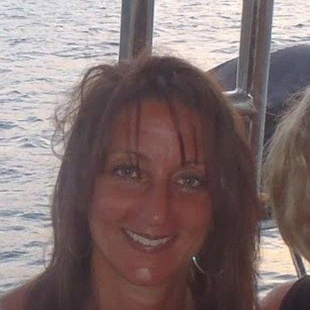 Housekeeping Provider from Mahopac, NY 10541 - Care.com