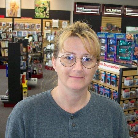 NANNY - Kathleen B. from Webster, FL 33597 - Care.com