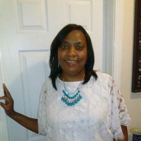 Senior Care Provider from McDonough, GA 30253 - Care.com