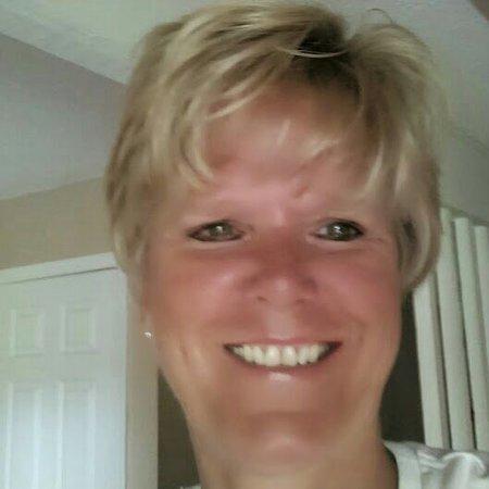 NANNY - Theresa K. from Overland Park, KS 66207 - Care.com