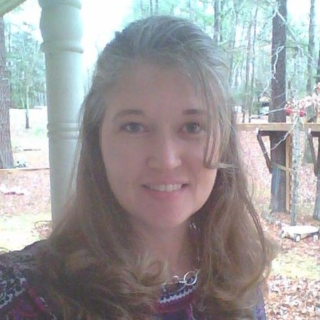 NANNY - Tammy G. from Garner, NC 27529 - Care.com