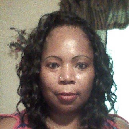 Senior Care Provider from Zebulon, NC 27597 - Care.com