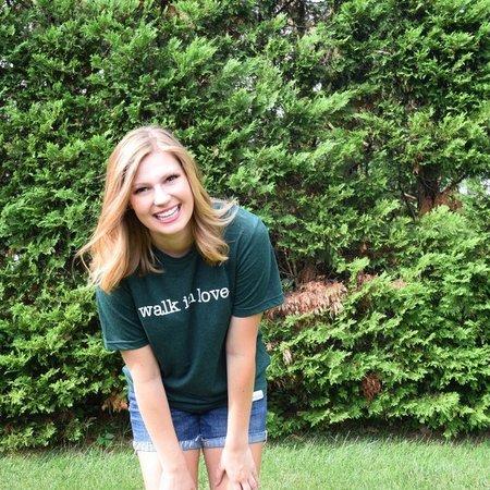 NANNY - Hannah P. from Alexandria, VA 22304 - Care.com