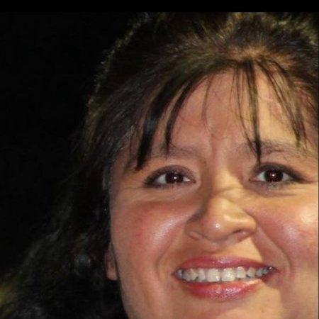 Senior Care Provider from Bono, AR 72416 - Care.com