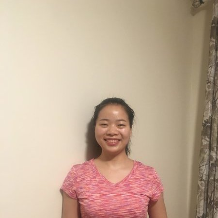 BABYSITTER - Cyhthia D. from Los Altos, CA 94024 - Care.com