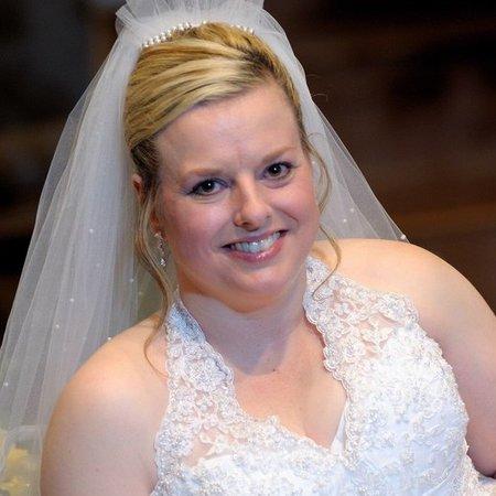 BABYSITTER - Laura G. from Buford, GA 30515 - Care.com