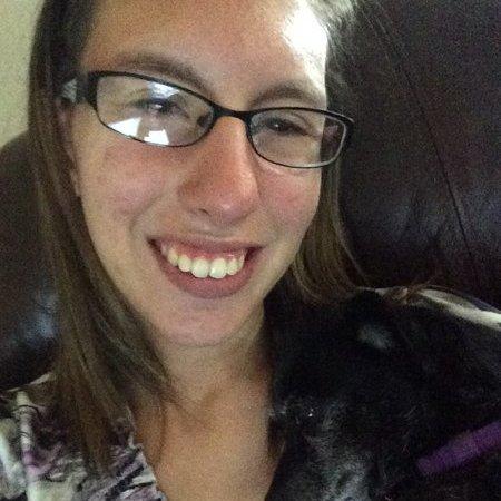 Pet Care Job in Allen, TX 75002 - Sitter Needed For 1 Dog In Allen - Care.com