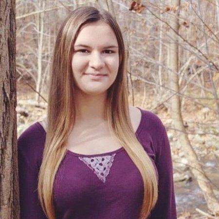 Special Needs Provider from Niagara University, NY 14109 - Care.com