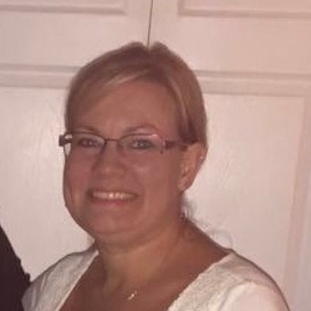 NANNY - Kristine C. from North Fort Myers, FL 33917 - Care.com