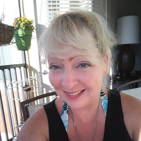 NANNY - Merri Ellen G. from Daytona Beach, FL 32117 - Care.com
