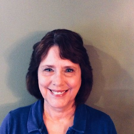 Tutoring & Lessons Provider from Springfield, VA 22153 - Care.com
