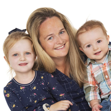 Child Care Job in Rye, NY 10580 - Full-Time Sitter Needed For 3 Children In Rye - Care.com