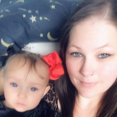 Child Care Job in Millmont, PA 17845 - Loving, Energetic Nanny Needed For 1 Child In Millmont - Care.com