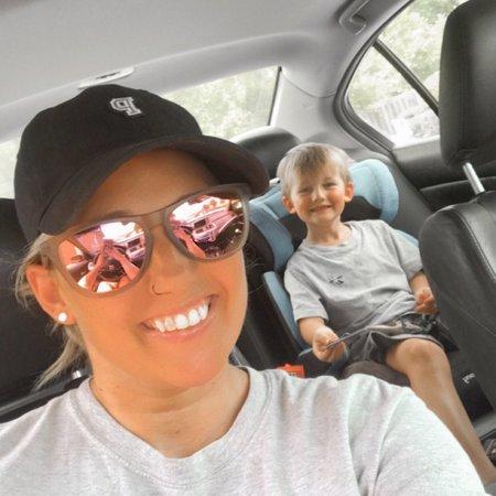 Child Care Job in Panama City, FL 32408 - Loving, Reliable Nanny Needed For 1 Child In Panama City - Care.com