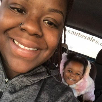 Child Care Job in Lafayette, IN 47905 - Babysitter Needed For 2 Year Old Girl In Lafayette. - Care.com