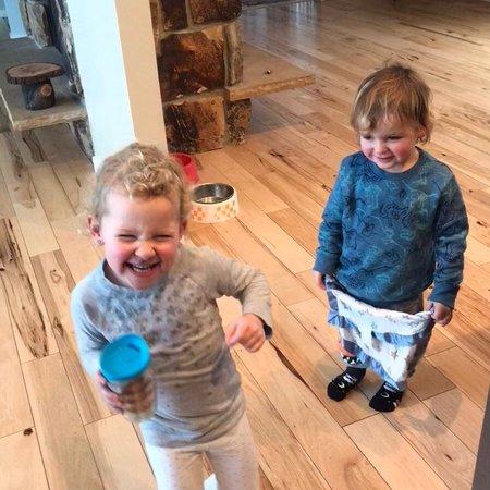 Child Care Job in Salt Lake City, UT 84124 - Nanny Needed For 2 Children In Salt Lake City - Care.com
