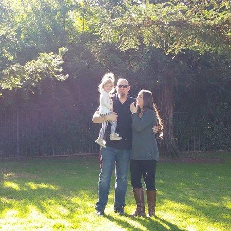 Child Care Job in Fresno, CA 93720 - Nanny Needed For 2 Children In Fresno - Care.com