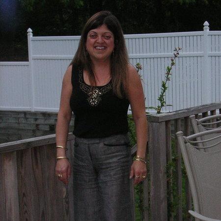 Housekeeping Provider from Orangeburg, NY 10962 - Care.com