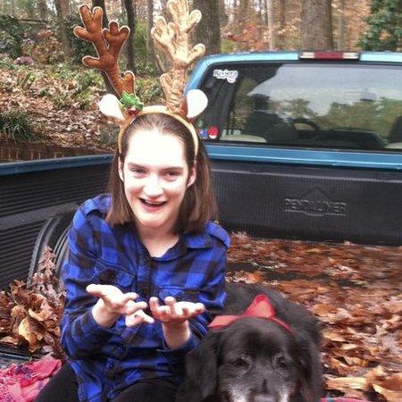 Special Needs Job in Atlanta, GA 30327 - Needed Special Needs Caregiver In Atlanta - Care.com