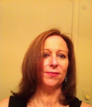 Senior Care Provider from Martinez, CA 94553 - Care.com