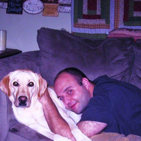Pet Care Provider from Springfield, MA 01128 - Care.com
