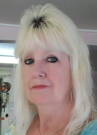 Senior Care Provider from Tulsa, OK 74115 - Care.com