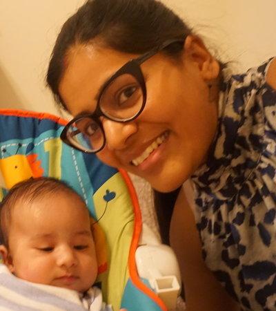 Child Care Job in Walpole, MA 02081 - Full Time Nanny Needed - Care.com