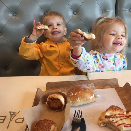 Child Care Job in Salt Lake City, UT 84108 - Engaging Nanny Needed For 3 Little Kids On The East Bench - Care.com