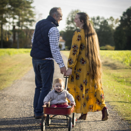 Child Care Job in Suffolk, VA 23434 - In Home Nanny Needed For 1 Child In Suffolk - Care.com