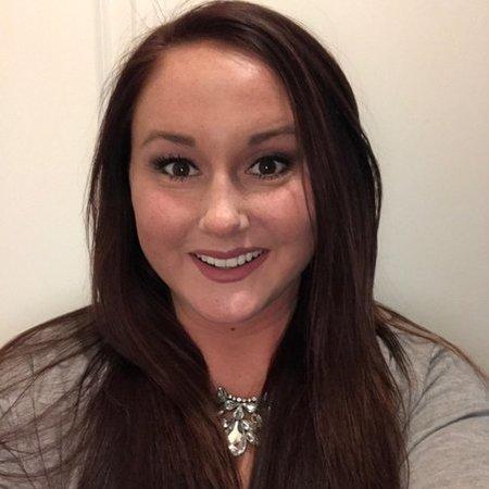 BABYSITTER - Lauren C. from Westerville, OH 43081 - Care.com