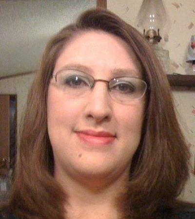 NANNY - Crystal R. from Royse City, TX 75189 - Care.com