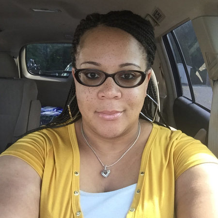 Tutoring & Lessons Provider from Rock Hill, SC 29732 - Care.com