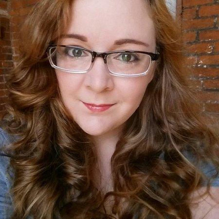 NANNY - Cassandra M. from Saint Louis, MO 63106 - Care.com