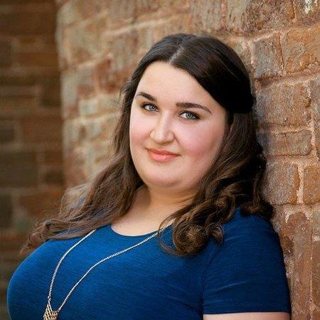 BABYSITTER - Brianna M. from Round Rock, TX 78665 - Care.com