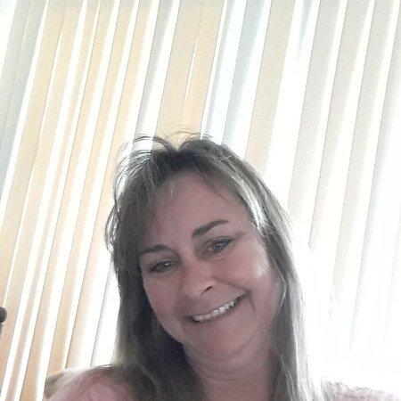 Senior Care Provider from Clovis, CA 93611 - Care.com