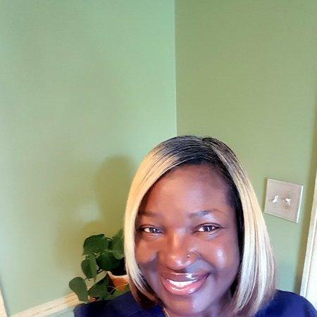 Senior Care Provider from Memphis, TN 38111 - Care.com