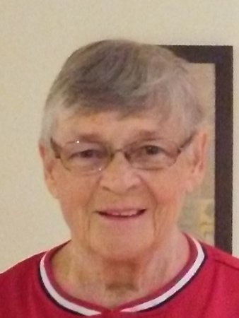 Senior Care Provider from Addison, IL 60101 - Care.com