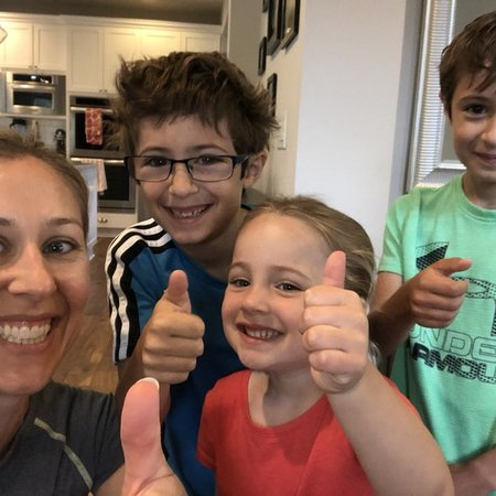 Child Care Job in Bothell, WA 98011 - Full-time Super nanny Needed In Bothell! - Care.com