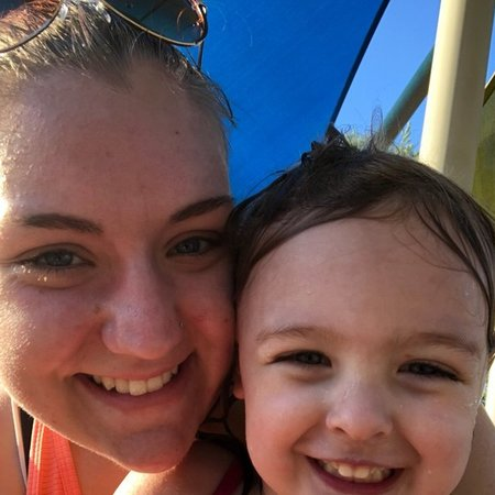 NANNY - Adara R. from Burnsville, MN 55337 - Care.com