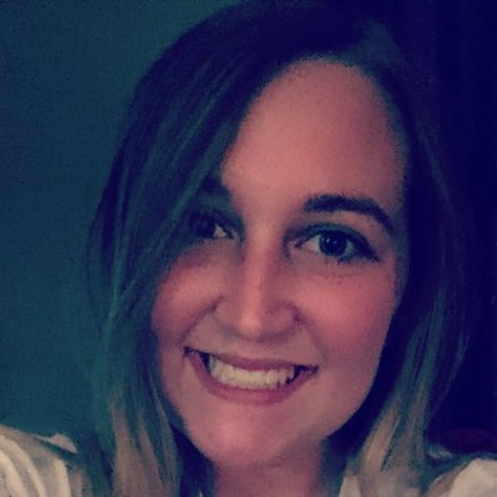 BABYSITTER - Ashleigh N. from Louisville, KY 40208 - Care.com