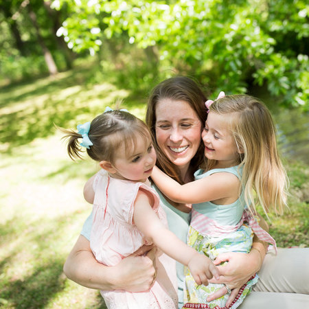 Child Care Job in Collierville, TN 38017 - Collierville Family Seeking Experienced Nanny - Care.com