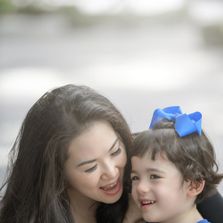 Child Care Job in McLean, VA 22102 - PART-TIME Babysitter And Tutor At Tysons Corner - Care.com