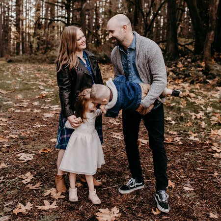 Child Care Job in Vancouver, WA 98660 - Looking For A Fun Nanny For 2 Kiddos In Vancouver - Care.com