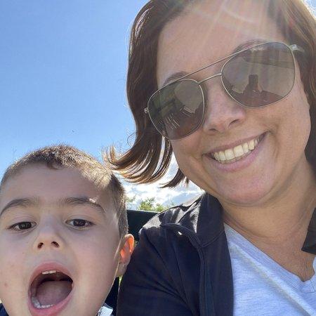 Child Care Job in Clovis, CA 93619 - Nanny Needed For 1 Child In Clovis. - Care.com