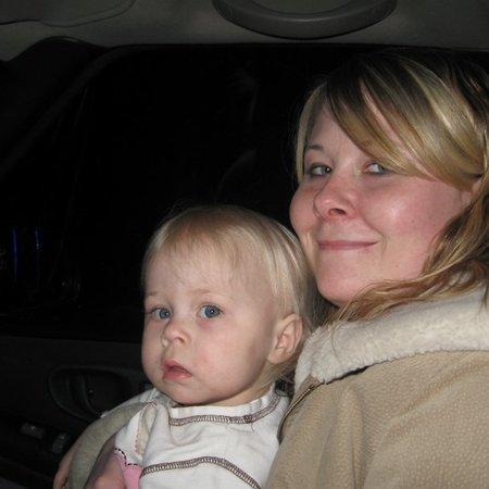 NANNY - Amber C. from Washington, IL 61571 - Care.com